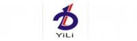 深圳市一力机电有限公司网站案例展示